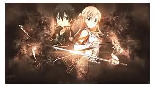 PSP                                                            Sword Art Online Wallpaper 1920x1080 Yui