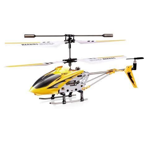 cost rc helicopter rchelicop