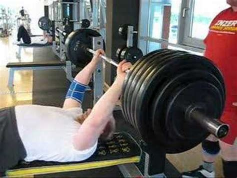 bürostuhl 200 kg bench press 440 lbs bankdr 252 cken 200 kg 55 walter kurda