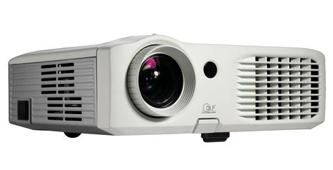optoma h27 projector l