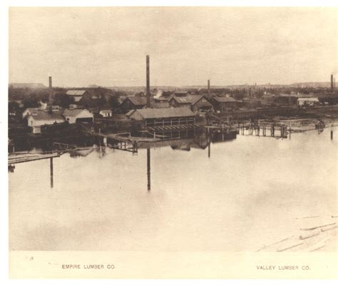 Index of /Old EAu Claire/LUMBER