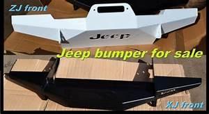 Detalles De Jeep Grand Cherokee Zj 93
