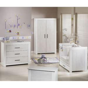 chambre de bébé aubert chambre rivage chambres contemporaines aubert