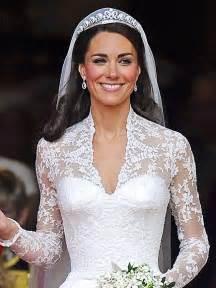 kate brautkleid royal wedding gown kate middleton 39 s mcqueen