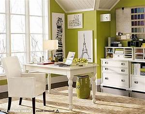 Home office table ideas for small