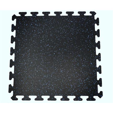 mats  sports flooring interlocking recycled rubber