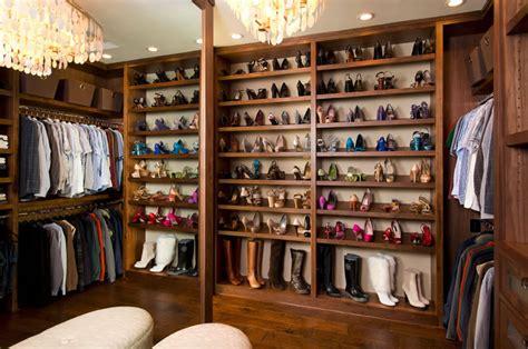 shoe rack room dicas para closet pequeno arquidicas
