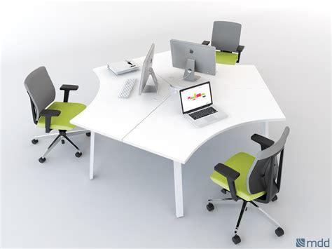 bureau marguerite bureaux bench premier prix montpellier 34 nîmes 30