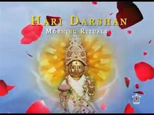 Laddu gopal songs - YouTube