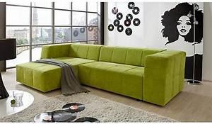 Möbel Mahler Sofa : gr ne polsterecke havanna mit schlaffunktion green sofa for living room eckcouch wohnzimmer ~ Eleganceandgraceweddings.com Haus und Dekorationen