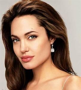 Makeup For Pale Skin Dark Hair Green Eyes The Art Of Beauty