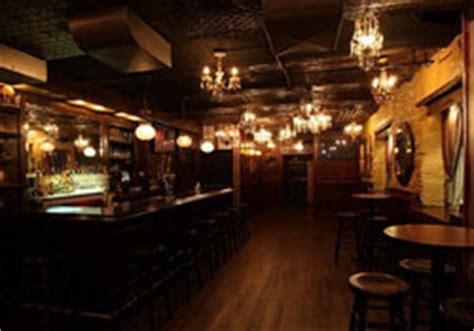 Bathtub Gin Nyc Dress Code by Blondies Sports Drink Nyc The Best Happy Hours Drinks
