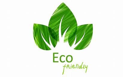 Eco Friendly Materials Landscaping Landscape Tips Designers