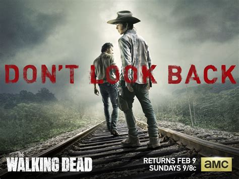 Animated Walking Dead Wallpaper - high res season 4 wallpapers thewalkingdead