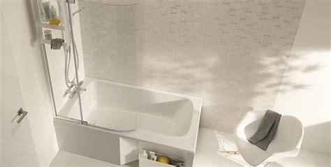 bain a bulles pour baignoire choisir sa baignoire pour une salle de bains espace aubade