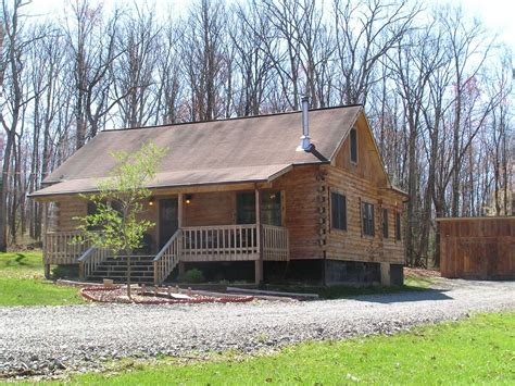 cabins in wv with tub exceptional log cabin the new river go vrbo