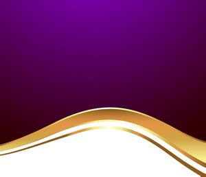 abstract golden wave background royalty  stock image