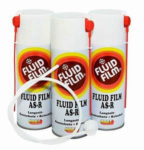 Bremsenreiniger 60 L : hodt fluid film as r 26 08 l nas spray d se 60cm 3 x400ml ~ Kayakingforconservation.com Haus und Dekorationen
