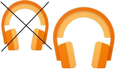 doppelte songs  google  ramonit
