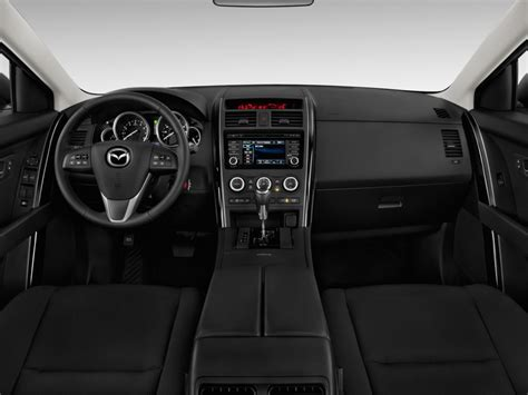 mazda cx  review pictures price