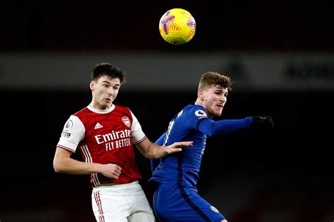 Chelsea player ratings: Werner and Kovacic hooked in ...