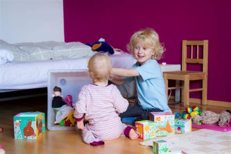 sol chambre bébé quel sol choisir pour la chambre de bébé mobilier