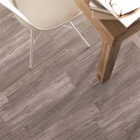 kitchen floor tiles wood effect wood effect ceramic floor tiles with a beautiful aged grey 8091