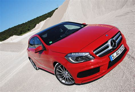 coffre mercedes classe a coffre nouvelle mercedes classe a 2012