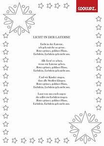 Licht In Der Laterne : st martin lieder sankt martin lieder sankt martins lied auf ~ Watch28wear.com Haus und Dekorationen