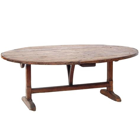 coffe table height coffee table height 28 images santa traditional low height coffee table fresh coffee table