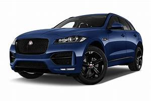 Jaguar F Pace Prix Ttc : mandataire jaguar f pace moins chere club auto cnas ~ Medecine-chirurgie-esthetiques.com Avis de Voitures