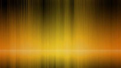 Yellow Backgrounds Dark Wallpapers Abstract Aura Colour