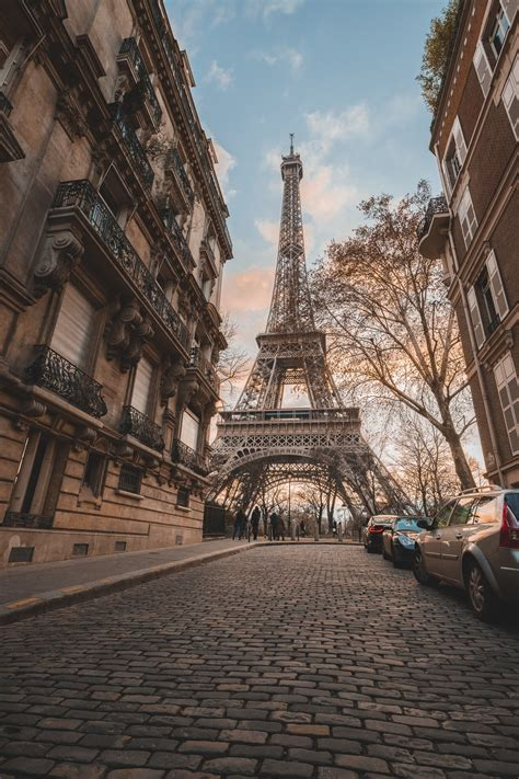 beautiful france pictures   images