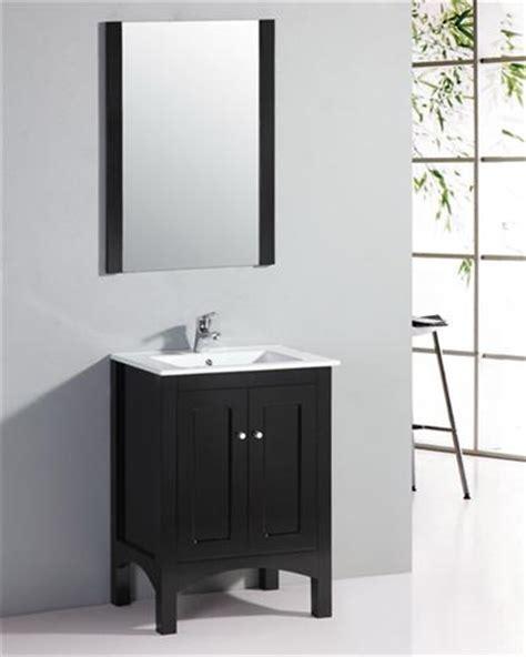 24 inch bathroom vanity 24 inches bath vanity set makeup vanity sets vanity sets for sale bedroom vanity set