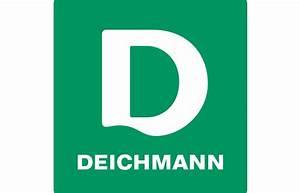 Bördepark Magdeburg öffnungszeiten : deichmann b rde park ~ Watch28wear.com Haus und Dekorationen