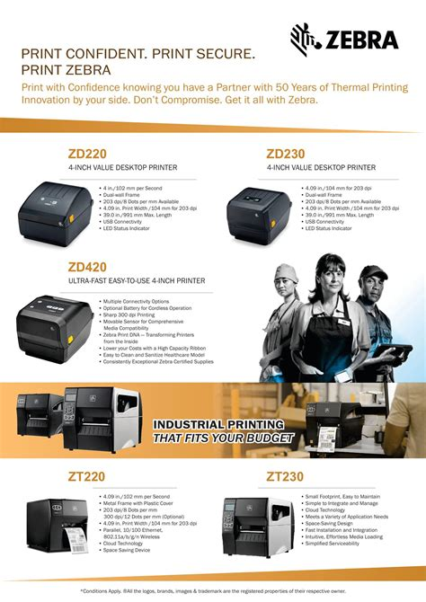 Don't sacrifice quality for affordability. Zd220 Printer Drivers : Filter Products Category Barcode ...