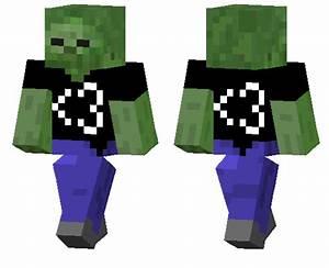 AA12 Skin MCPE MinecraftPE