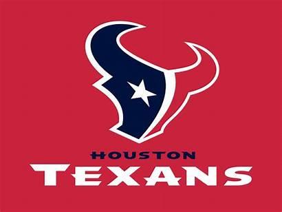 Texans Houston Wallpapers Hdwallsource