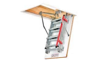 ausziehbare treppe dachbodentreppe dachausbau selbst de