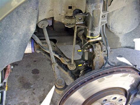 front coil spring saabcentral forums