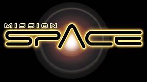 Mission: SPACE | Disney Parks Wiki | FANDOM powered by Wikia