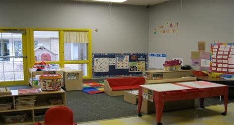 day care in conway ar early learning preschool 437 | 720 slideimage