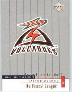 1000 Images About Sports Cards On Football 1000 Images About Sports Outdoors On Cards