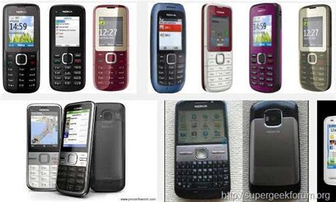 Mobile Phone All nokia all phones manufacturer in jaipur rajasthan india by