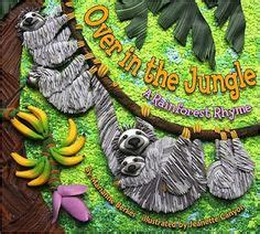 preschool theme forestjungle images preschool