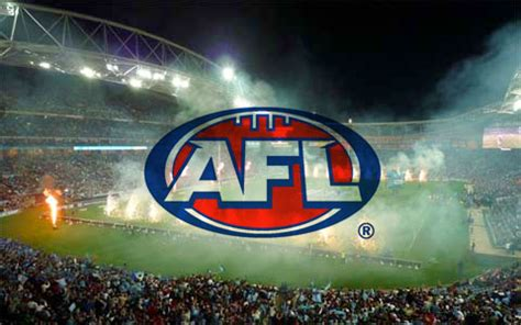 Supercoach/AFL Fantasy Archives » Subculture Media