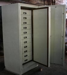 Fireproof Storage Cabinets India by Resistant Storage Systems File Cabinets