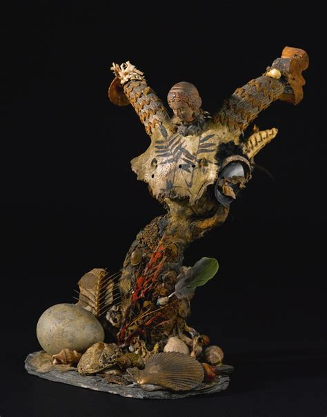 agar, eileen the wings of augu ||| composite ||| sotheby's ...