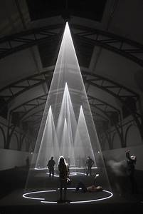 Anthony Mccall Installation Opens In Berlin 10 Of 14