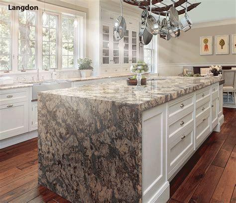 color tile medford oregon granite countertops oregon quartz countertops 100